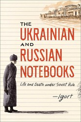 the-ukrainian-and-russian-notebooks-9781451678871