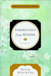 inheritance-of-mothers