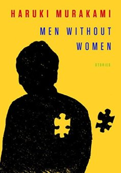 men-without-women