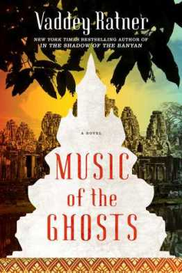 music-of-the-ghosts