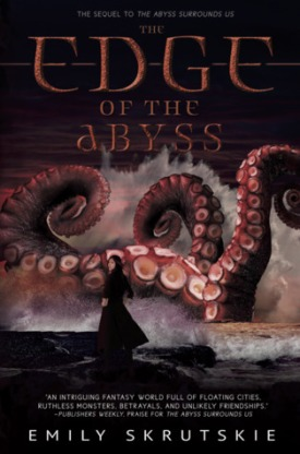 the-edge-of-the-abyss