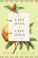 the-last-days-of-cafe-leila