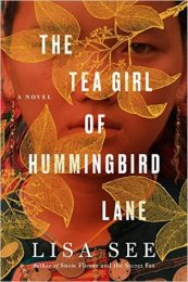 the-tea-girl-of-hummingbird-lande