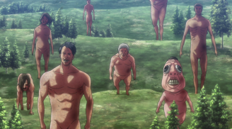 Attack on Titan S2, Ep. #1 c