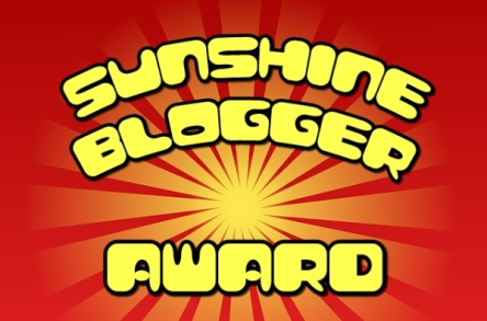 sunshine-blogger-award3
