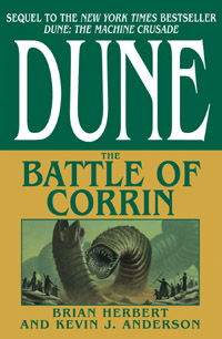 Dune_The_Battle_of_Corrin_(2004)