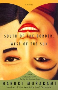 south_of_the_border_west_of_the_sun