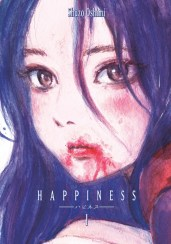 9781632363633_manga-Happiness-1-primary