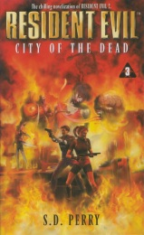 city_of_the_dead
