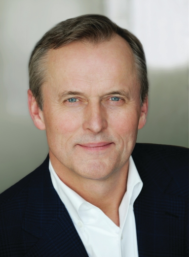 john-grisham-photo-credit-bob-krasner-