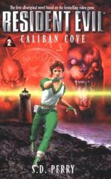 resident_evil_-_caliban_cove
