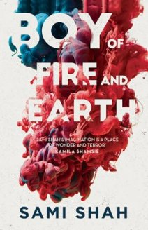 9781509876327boy of fire and earth_5_jpg_258_400
