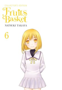 9780316360715_manga-fruits-basket-collectors-edition-6-primary