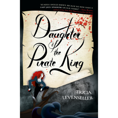 Daughter-of-the-Pirate-King-1024x1024