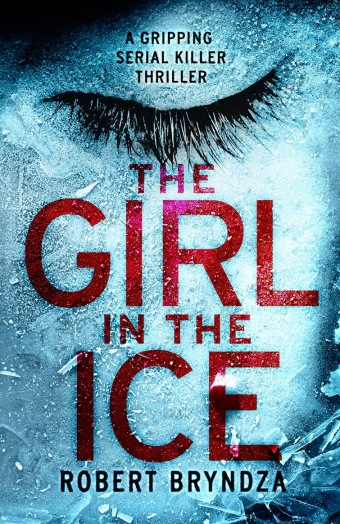 girl-in-ice-1-4-1