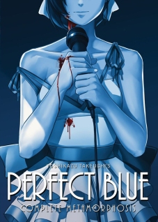 9781626926455_novel-perfect-blue-primary