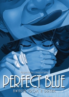 9781626927414_novel-perfect-blue-awaken-from-a-dream-primary