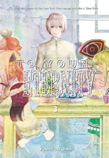 9781632365736_manga-to-your-eternity-volume-3-primary