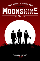 moonshine_vol01-1