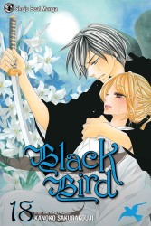 9781421560090_manga-Black-Bird-Graphic-Novel-18