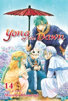 9781421587967_manga-yona-of-the-dawn-14-primary