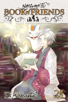 9781421595870_manga-natsume-s-book-of-friends-volume-21-primary