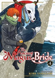 9781626922556_manga-the-ancient-magus-bride-4-primary