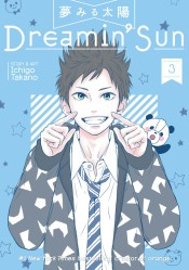 9781626925458_manga-dreamin-sun-3-primary