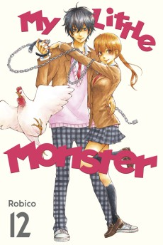 9781632361271_manga-my-little-monster-12-primary