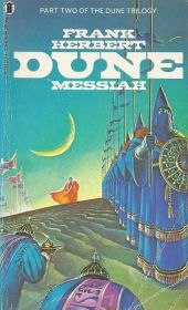 dune-messiah-book