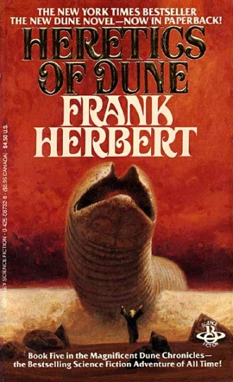 heretics_of_dune_cover_art