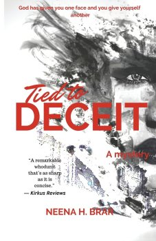 tied to deceit