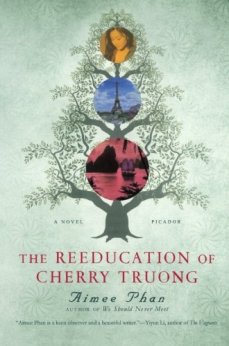 reeducation of cherry