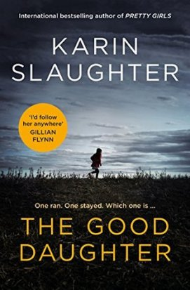 the good daughter 3