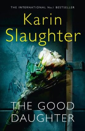 the good daughter 2