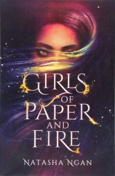 girls of paper and fire hd