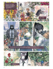 blacksad 02