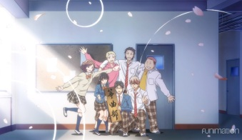 Sounds of Life PV 06