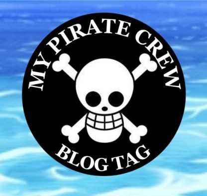 my-pirate-crew-blog-tag-logo