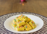 milk_barfi_recipe