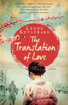 translation of love