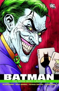 the man who laughs 01