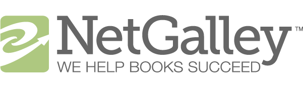 The Coffee Pot Book Club: NetGalley Submissions