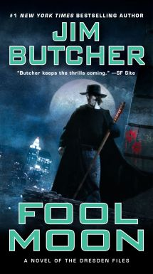 fool-moon-book-two-of-the-dresden-files