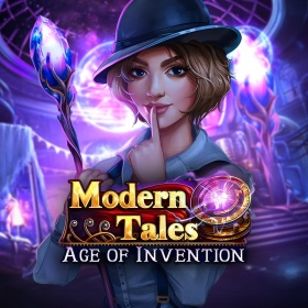 modern-tales-age-of-invention-review