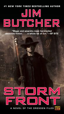 storm-front-book-one-of-the-dresden-files-1
