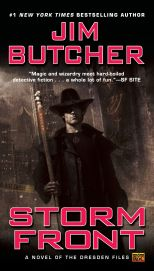 storm-front-book-one-of-the-dresden-files