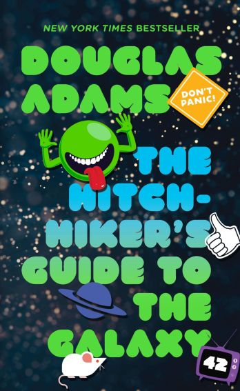 the-hitchhiker-s-guide-to-the-galaxy-3