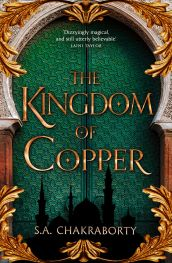 the-kingdom-of-copper-uk