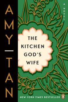 the-kitchen-gods-wife-